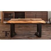 Grande coffee table