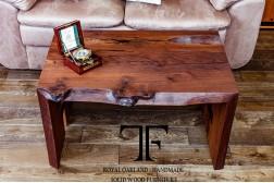Tigris coffee table
