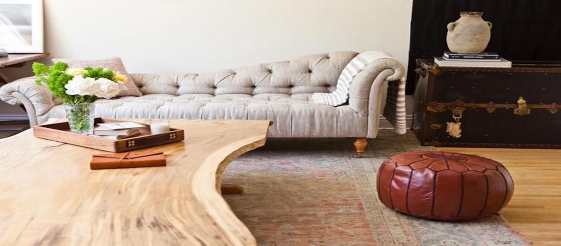 royal-oak-furniture-1