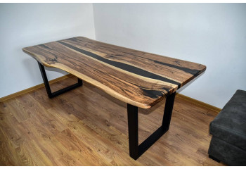 DART DINING RIVER TABLE