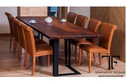 Lisburn dining table