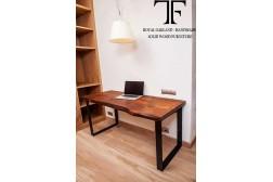Kongo work table