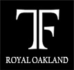 Royal OakLand  -  handmade English solid Wood Furniture.
